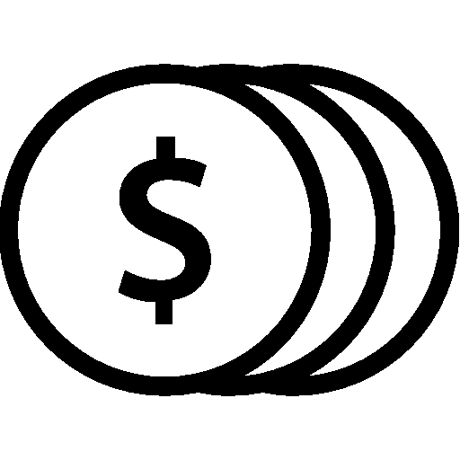 Ecommerce-Expensive-2 icon