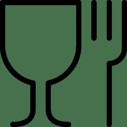 Ecommerce Food icon