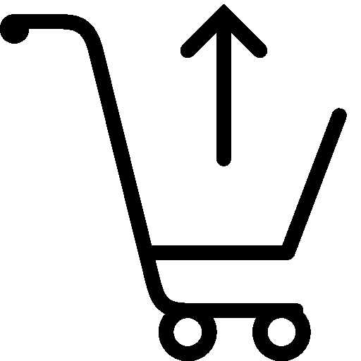Ecommerce-Put-Out icon
