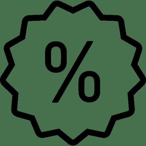 Ecommerce-Sale icon
