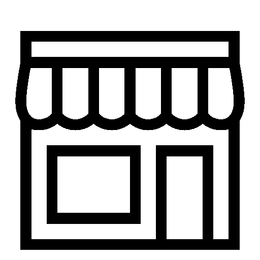 Ecommerce-Shop icon