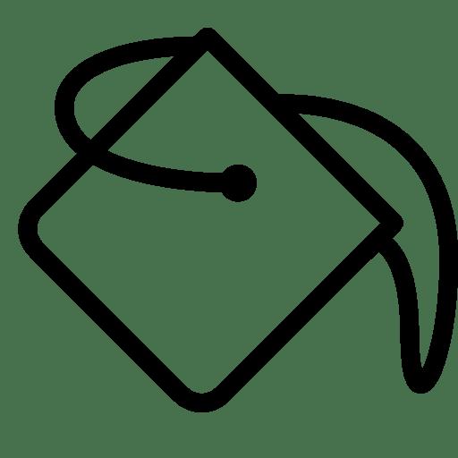 Background Image Icon 512x512 Pixel