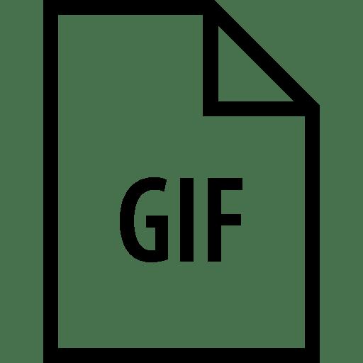 Files-Gif icon