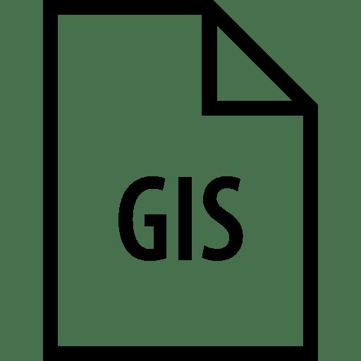 Files-Gis icon