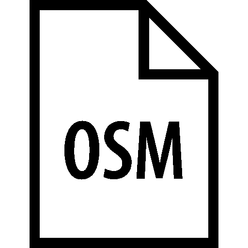 Files-Osm icon