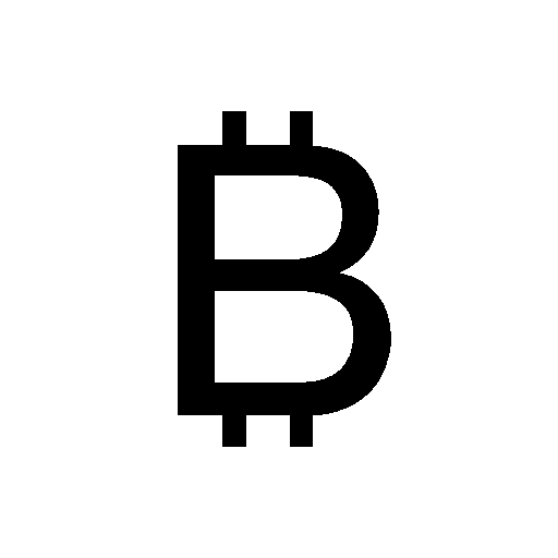 Finance-Bitcoin icon