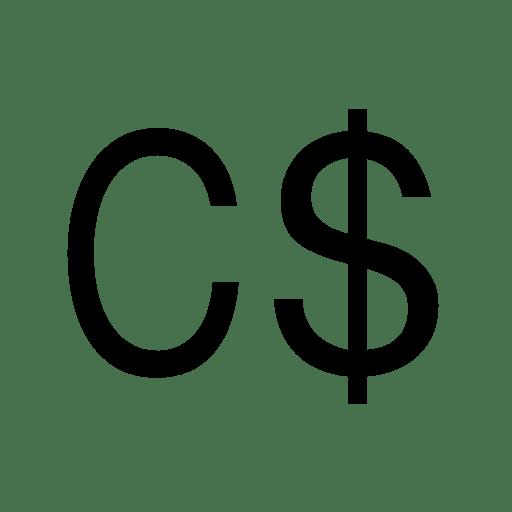 Finance-Cad icon