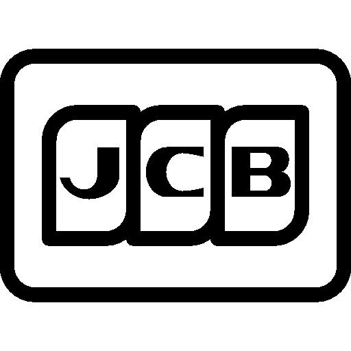 Finance-Jcb-Copyrighted icon