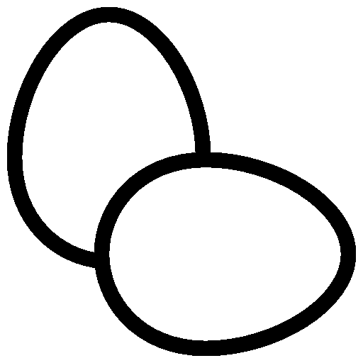 Food-Eggs icon