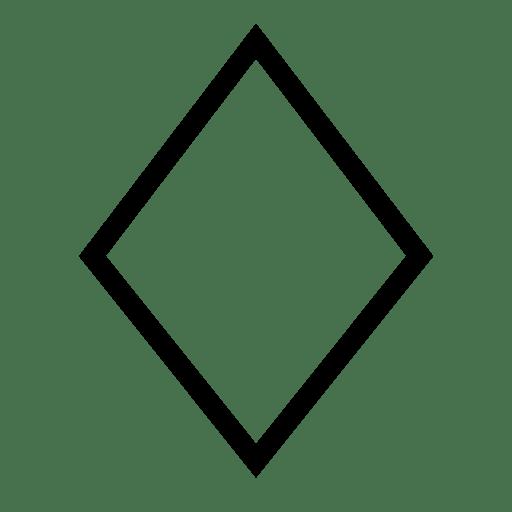 Gaming-Diamonds icon