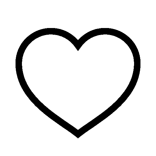 Gaming Hearts icon