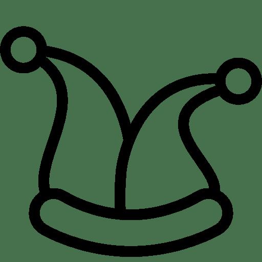 Gaming Joker icon
