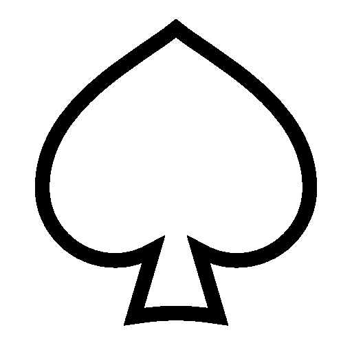 Gaming Spades icon