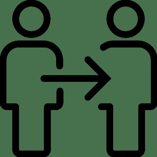 Healthcare Clone icon