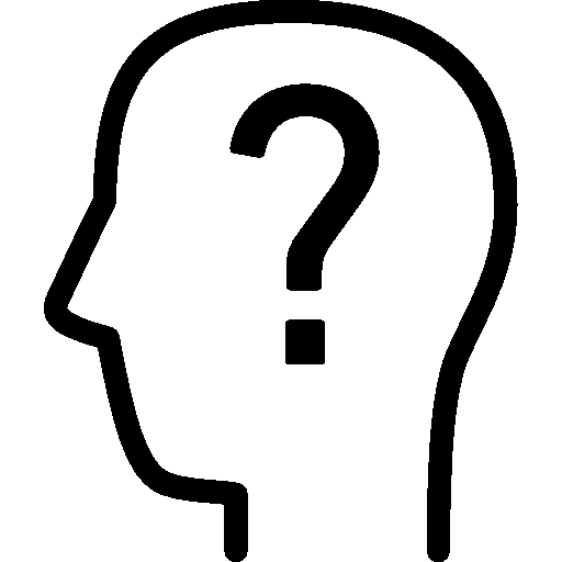 Healthcare-Mental-Status icon