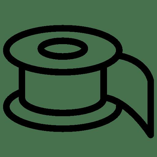 Healthcare-Micropore-Tape icon