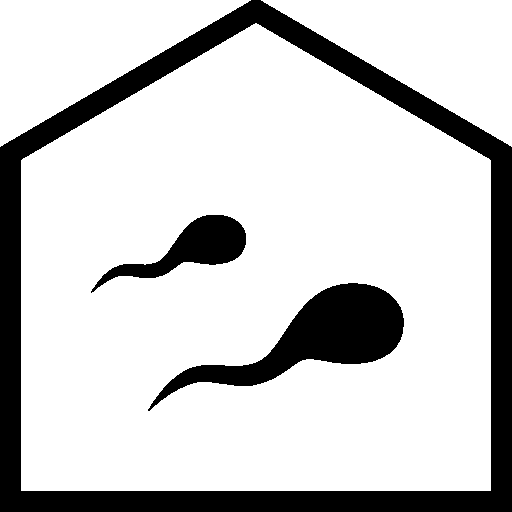 Healthcare-Sperm-Bank icon