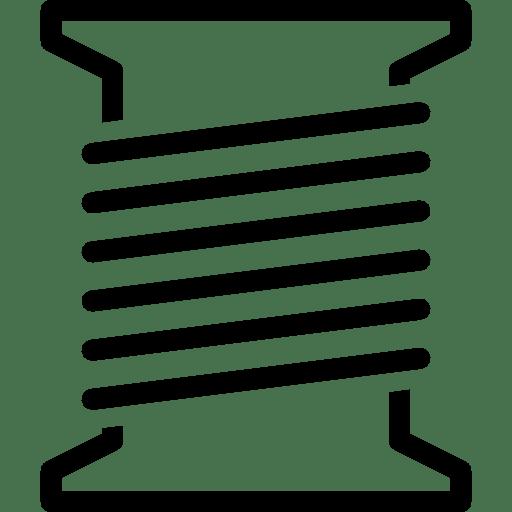 Household-Bobbin icon