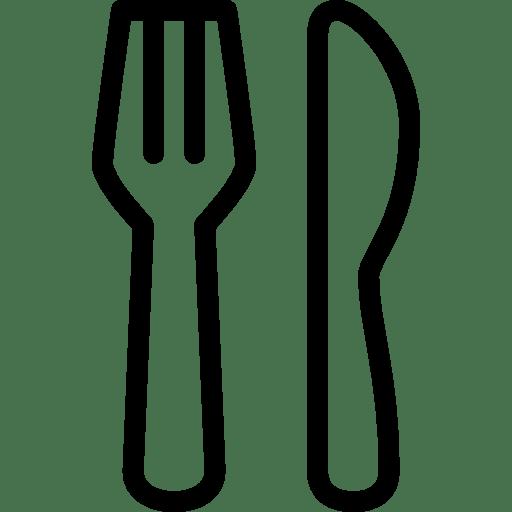 Household-Diningroom icon