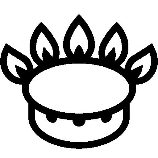 Household-Gas icon