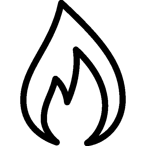 Industry Gas 2 icon