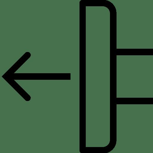 Industry-Jog-Reverse icon
