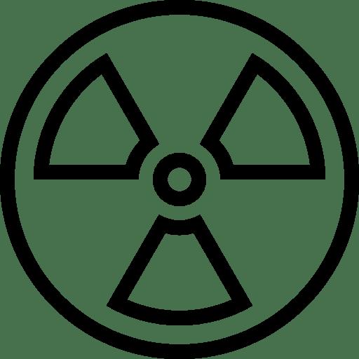 Industry Radio Active icon
