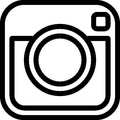 Logos Instagram icon