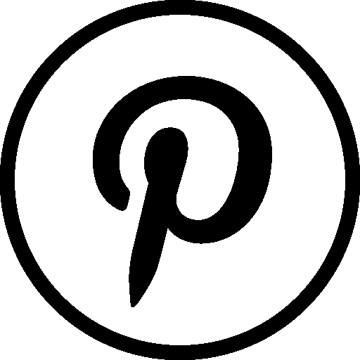 Logos-Pinterest-Copyrighted icon