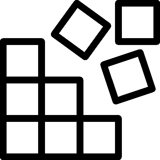 Logos-Register-Editor icon