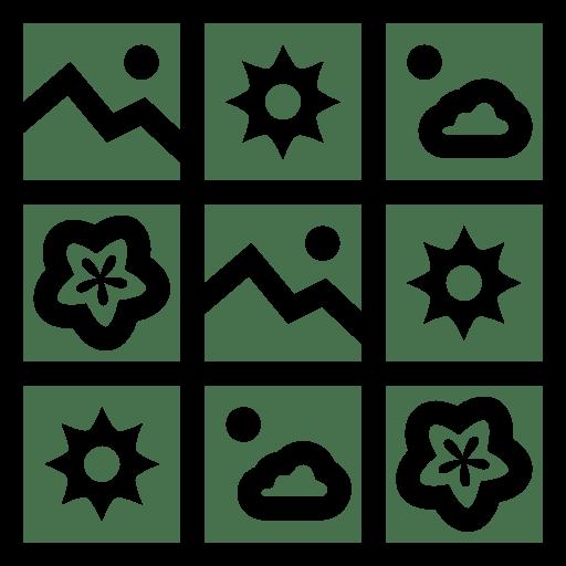 Logos-Small-Icons icon