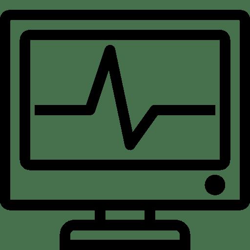 Logos-System-Task icon