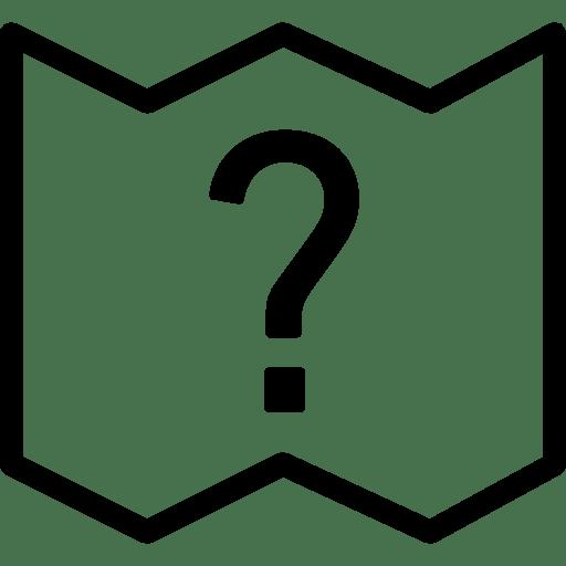 Maps-Quest icon