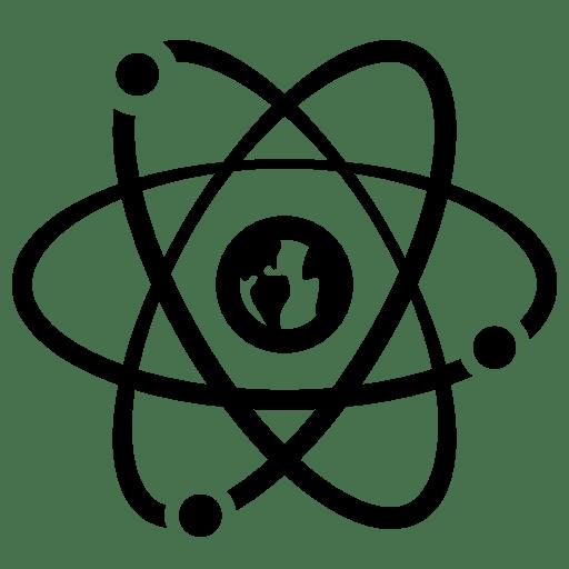 Maps-Satellites icon