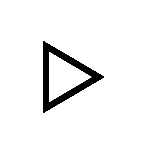 Media-Controls-Play icon