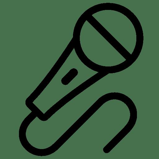 Music Micro 2 icon