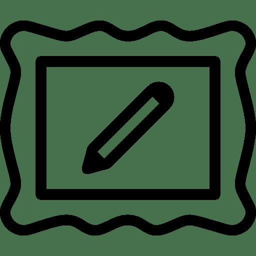 Photo-Video-Edit-Image icon