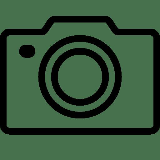Photo Video Photo icon