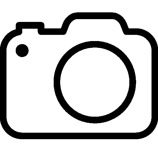 Photo Video Slr Camera 2 icon