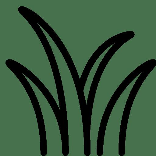 Plants-Grass icon