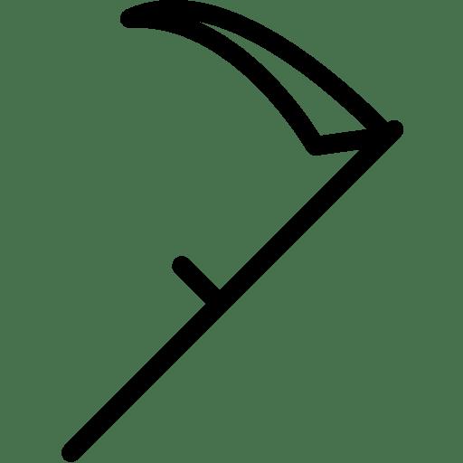 Plants-Scythe icon