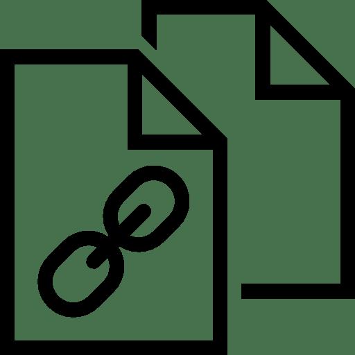 Programming Copy Link icon