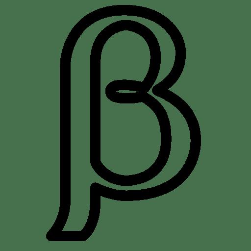 Science-Beta icon