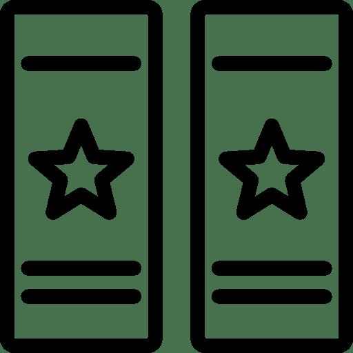 Science Elective icon
