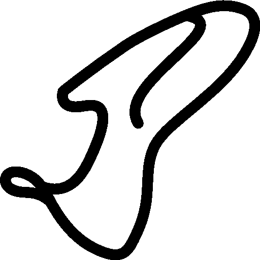 Sports-Climbing-Shoes icon
