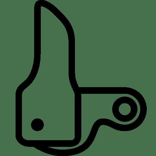 Sports-Shunt icon