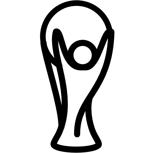 Sports World Cup icon