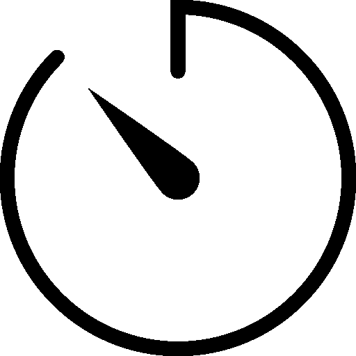Time-And-Date-Timer icon