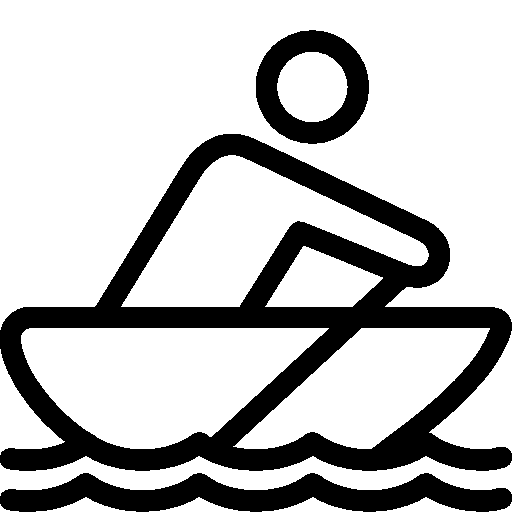 Transport Dinghy icon