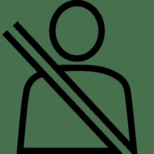 Transport-Passenger icon